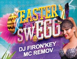 """""""Easter swE.G.G"""""""