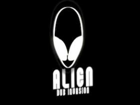 Alien Dub Invasion!