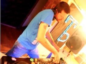 DJ Tapolsky - TB: Last Summer Night!