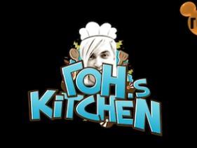 04.11.11 ГОН.s Kitchen!