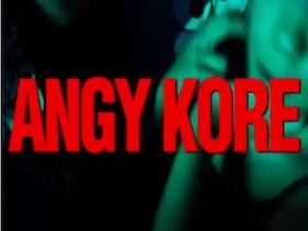 AnGy KoRe (IT) ТЕХНО:ТАНЦЫ