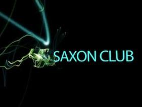 Стрит рейсинг / Street racing party @Saxon club 25.05.2012