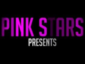30.08.12 PINK STARS - New Season